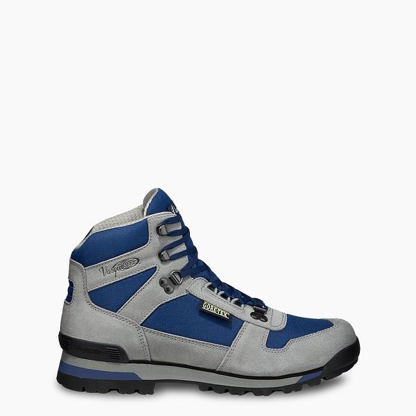 Vasque Clarion`88 GTX M Grey/Blue