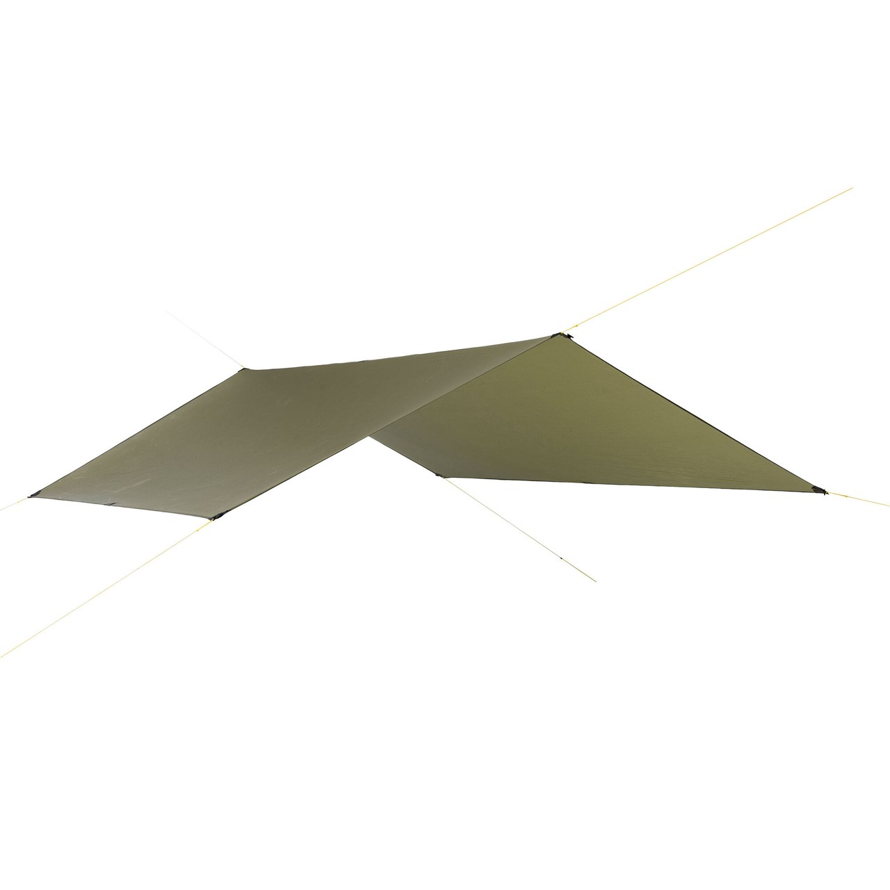 Helsport Bitihorn Pro Tarp 3,5x2,9m
