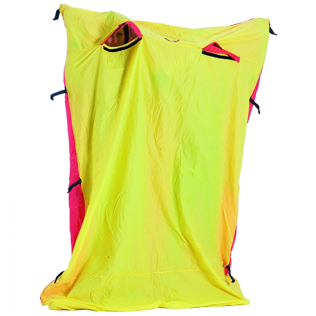 Helsport Bivy Bag