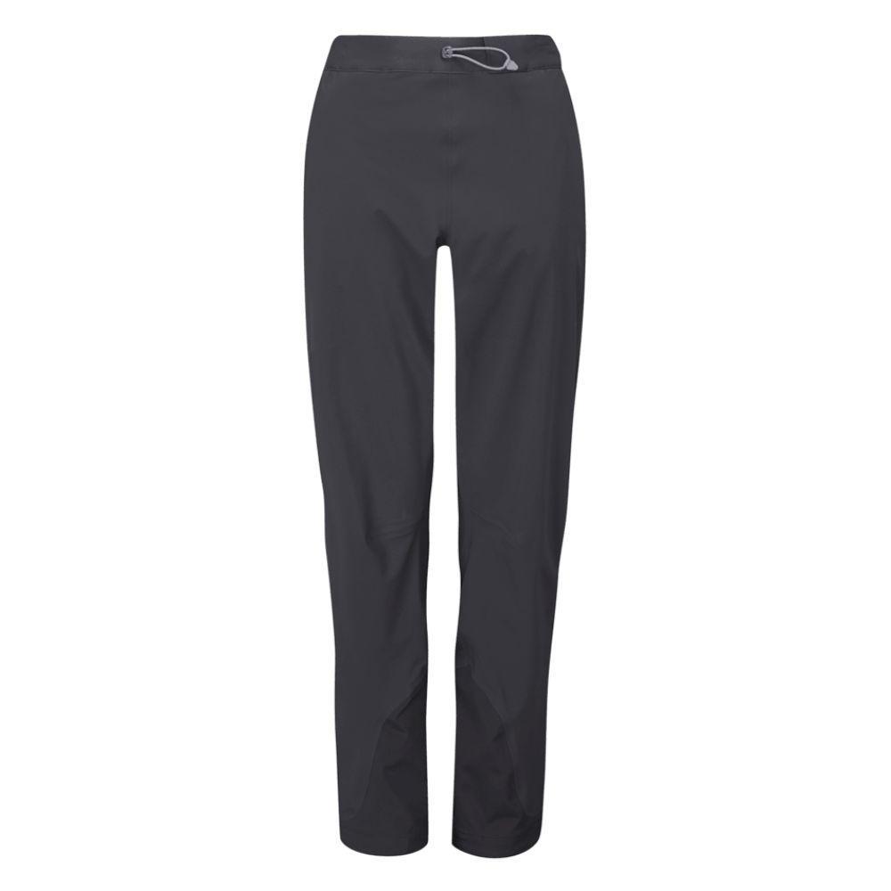 Rab Kinetic 2.0 pants W