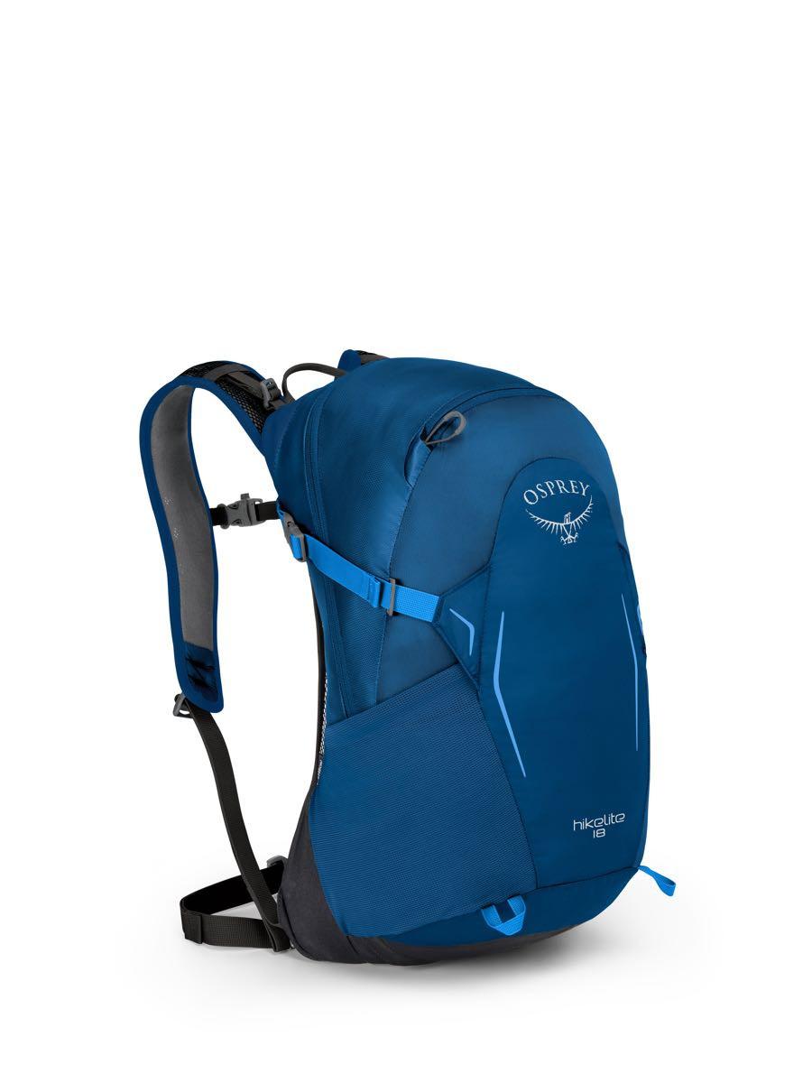 Osprey Hikelite 18 L blue