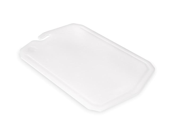 GSI Ultralight cutting board