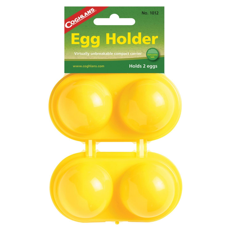 Eggholder 2 egg