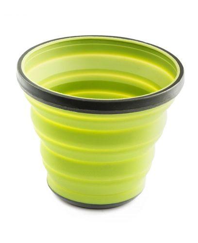 GSI Escape cup 503 ml green