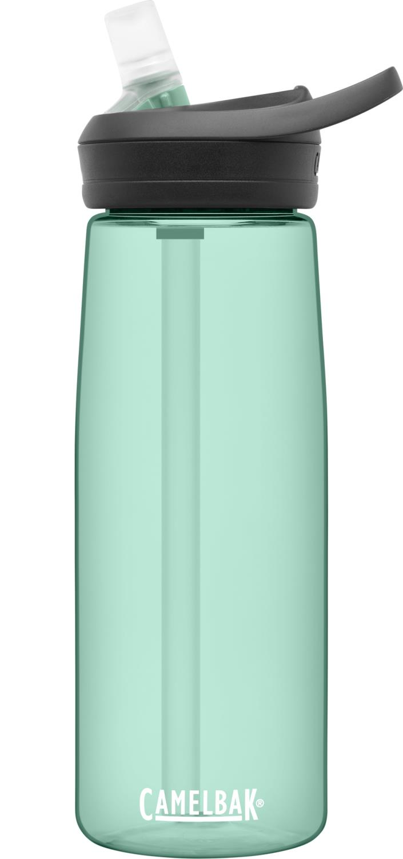 Camelbak drikkeflaske 0,75 coastal