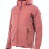 Move on Alta isolight jkt dame rose