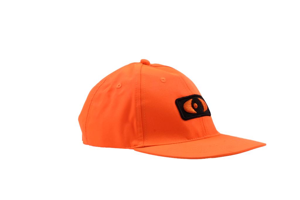Neverlost cap