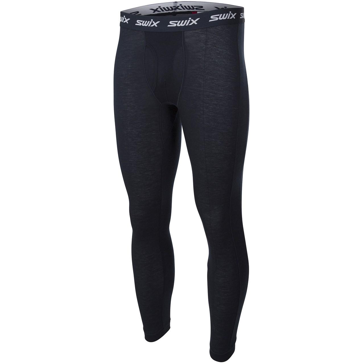 Swix Aspire wool blend pants W