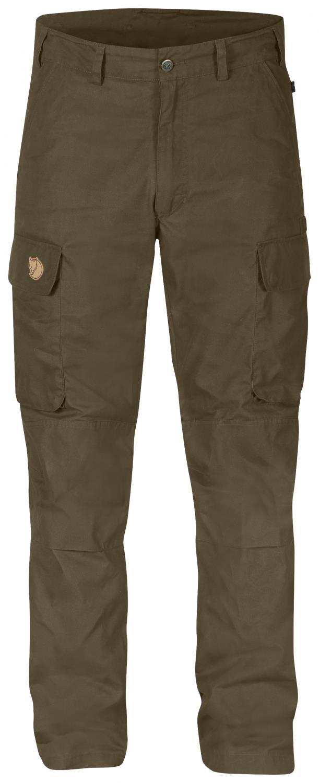 fjällräven Brenner Pro Bukse