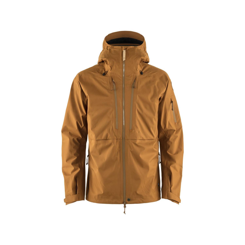 Fjällräven keb Eco-Shell Jacket M