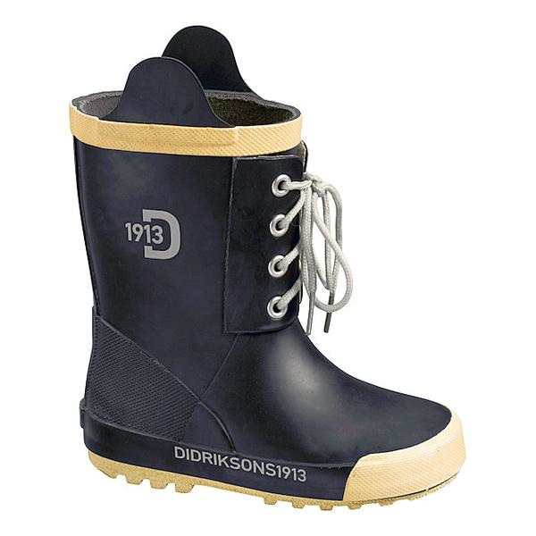 Didriksons Splashman K Boots