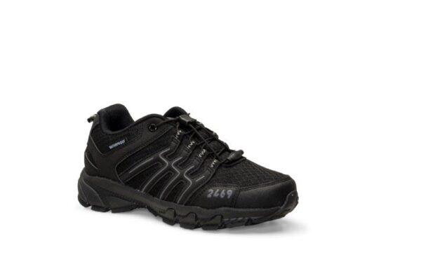 2469 hiker low W black