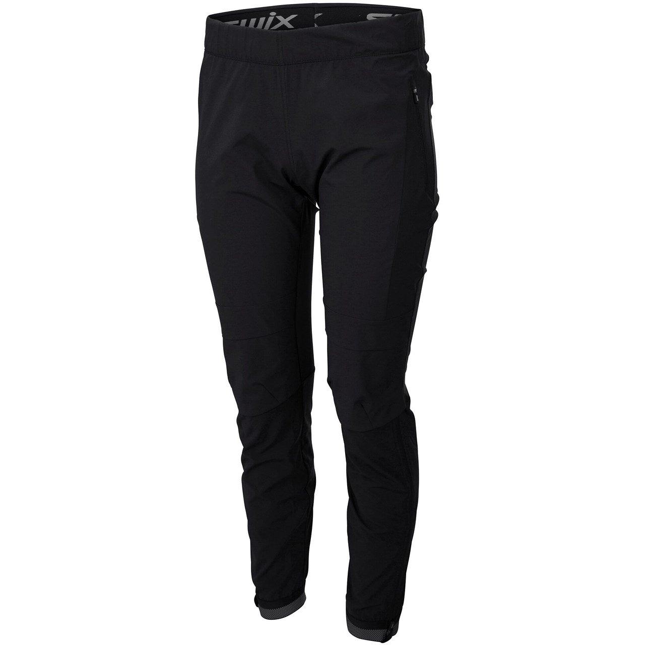 Swix Infinity pants W black