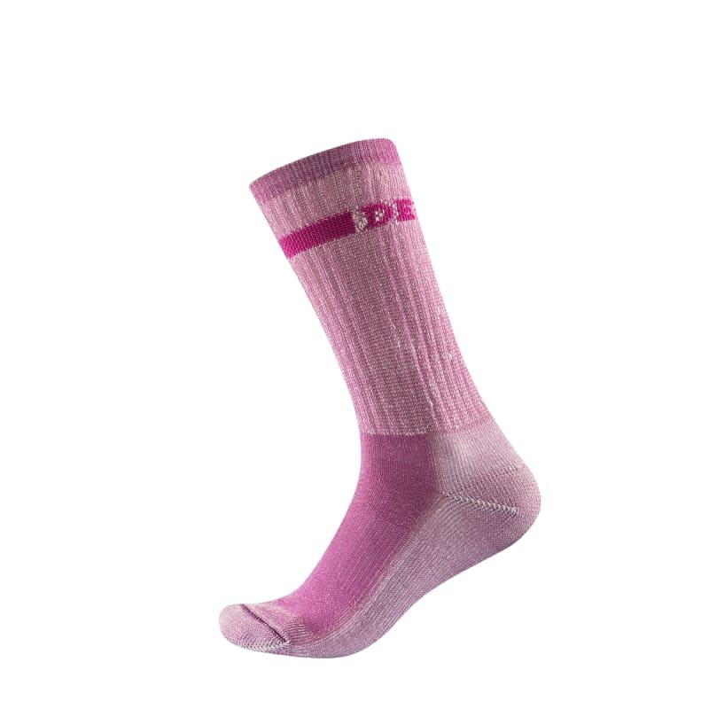 Devold Outdoor Medium sokk