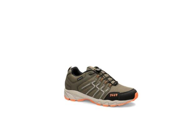 2469 Hiker low army