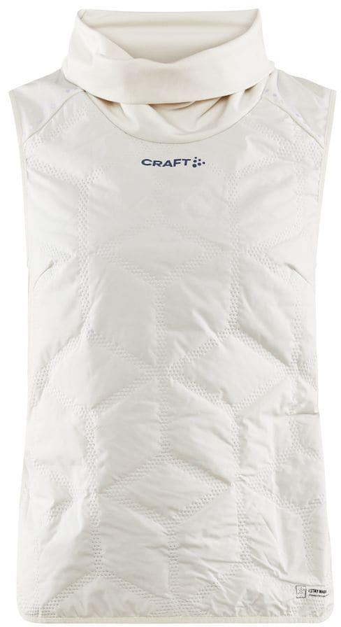 Craft Adv Subz Vest 2 W