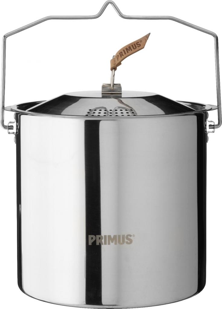 Primus CampFire Pot S.S 5L