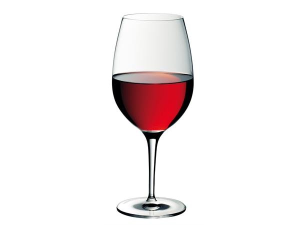 Gl. Nuiton-Beaunoy Pinot Noir 2017
