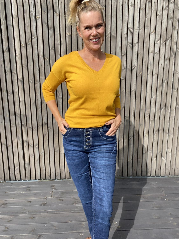 Maad Jeans