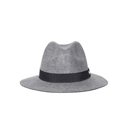 Maltha hatt