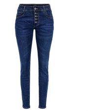 Patti Jeans