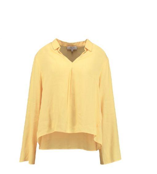 Agda blouse