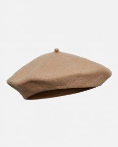 Mercury hatt