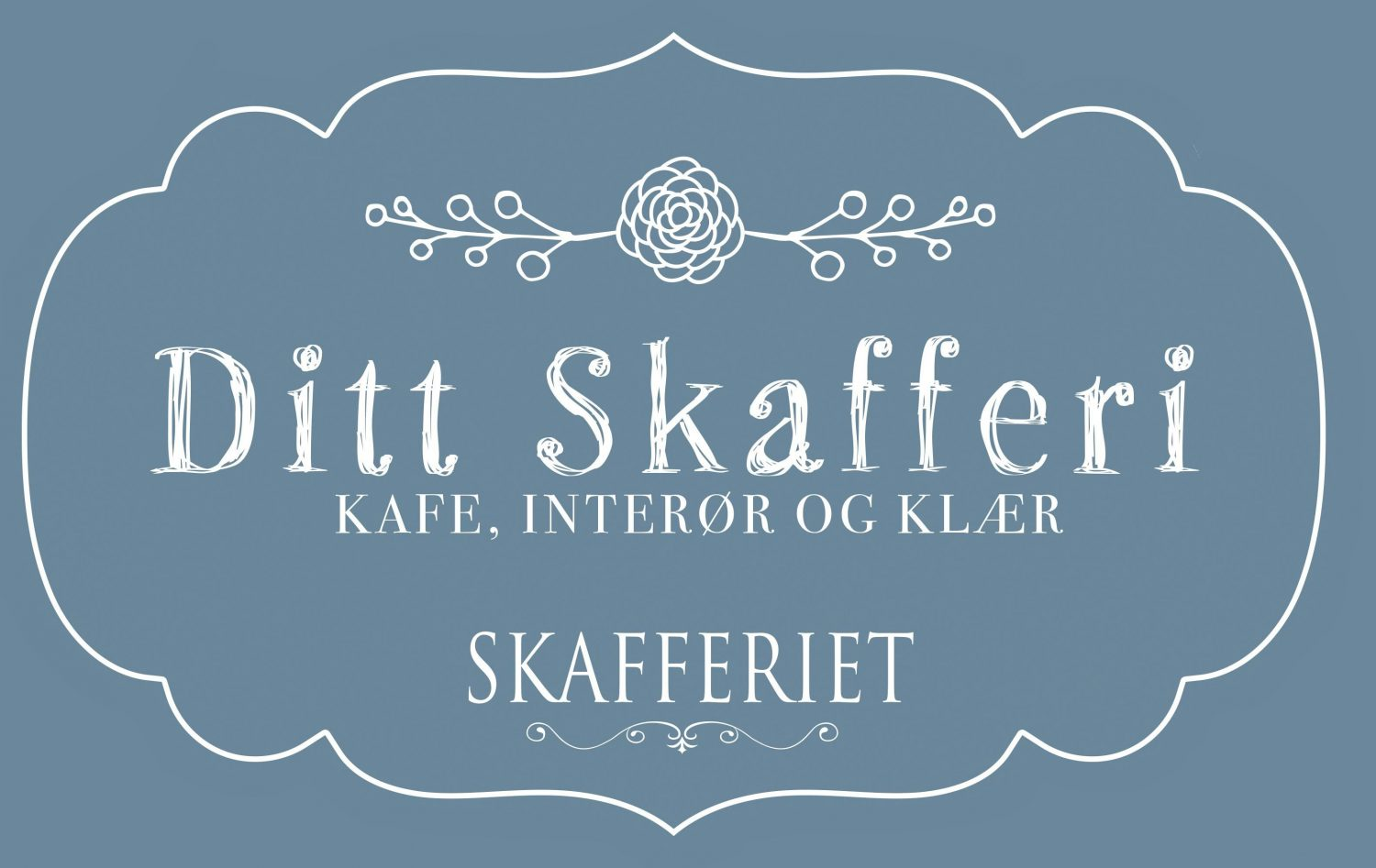 Skafferiet Tjøme AS