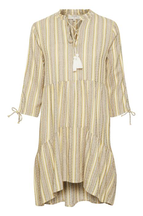 Odette Dress1