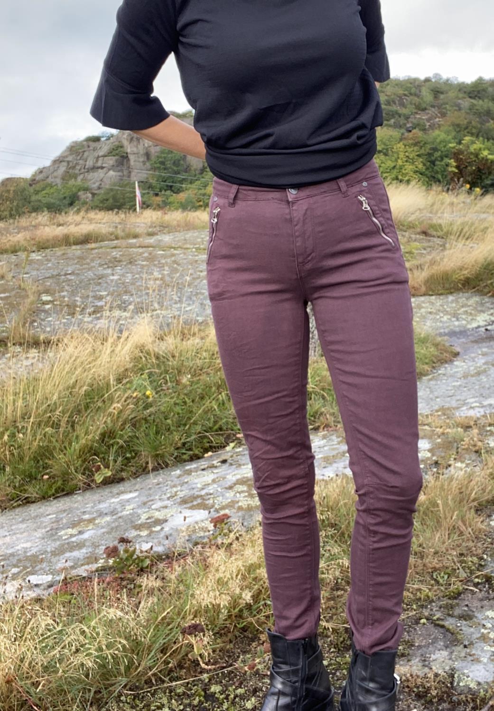 Kathy pants