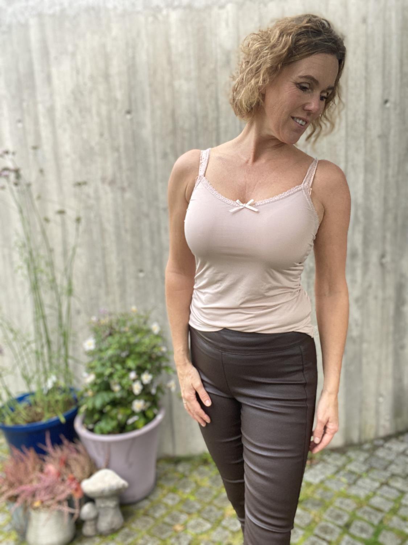 Lise Singlet