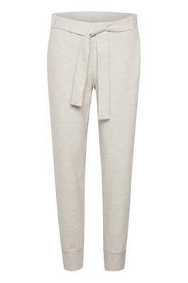 Anni Jersey Bukse
