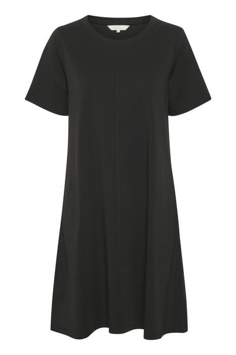 Jensy kjole