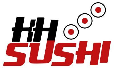 Hoa-Hong Sushi AS