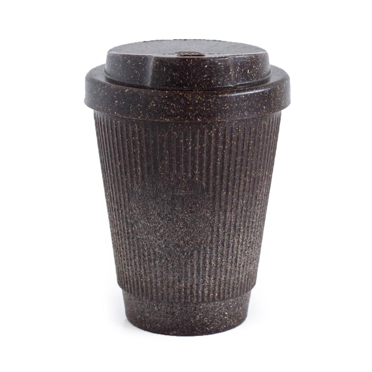 Kaffeeform. Weducer