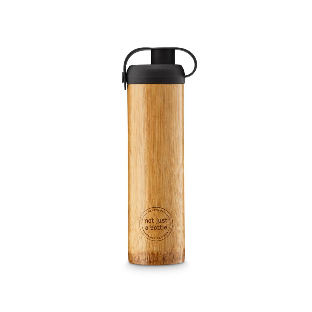Bamboo LIFE  Bottle