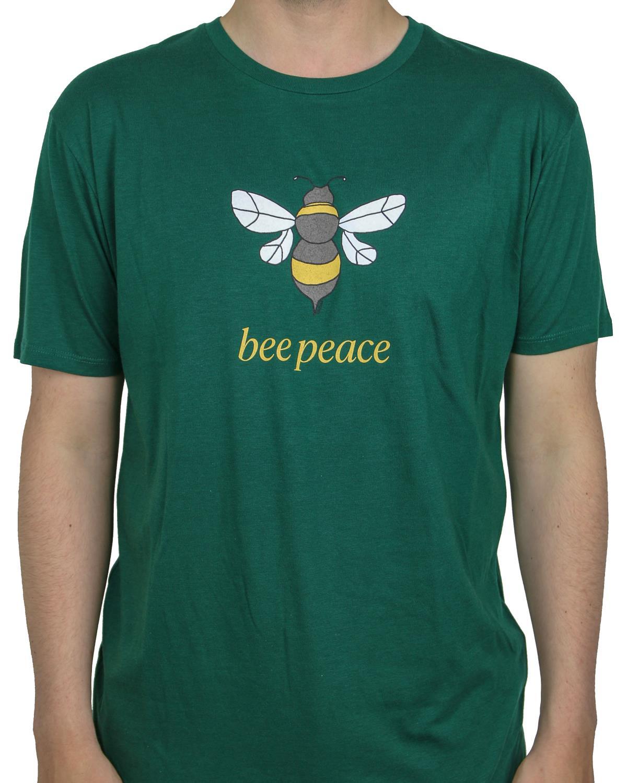 T-shirt Bee Peace