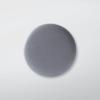 Oreflector Maxi Silver