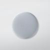 Oreflector Maxi White