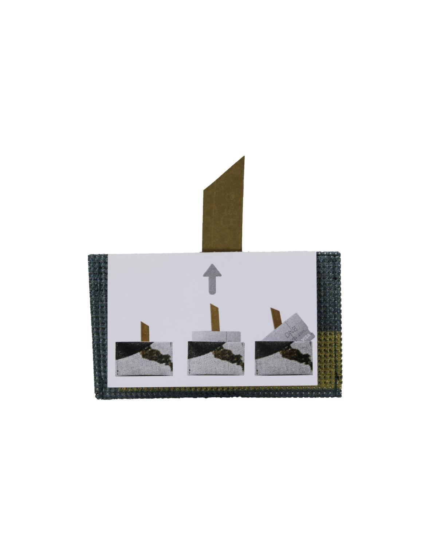 Card Holder NFS Banner