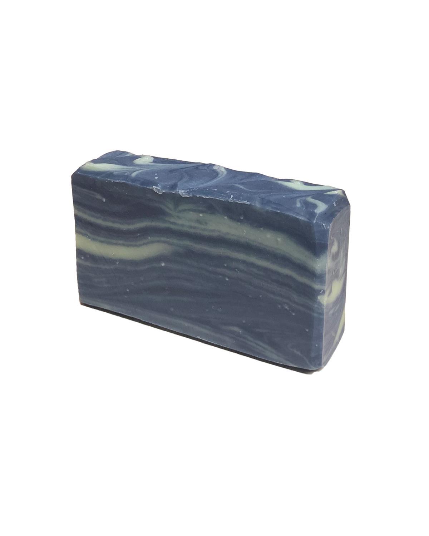 Nordlys Soap