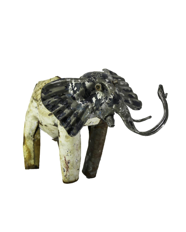 HW Edgars Elephant Small