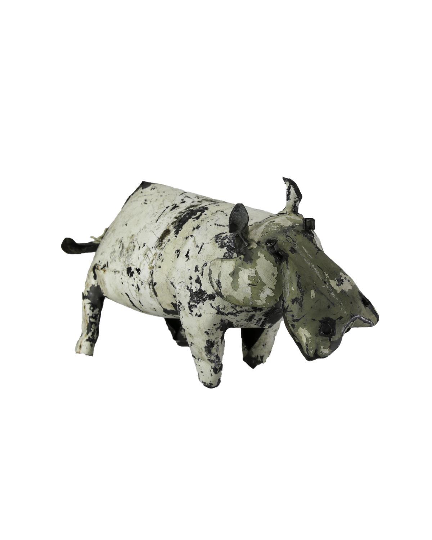 HW Edgars Hippo Small
