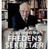 GEIR LUNDESTAD -FREDENS SEKRETÆR