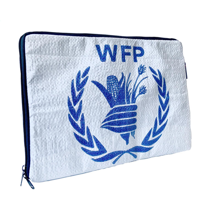 WFP Laptop Case
