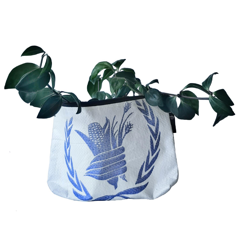 WFP tilbehørspose