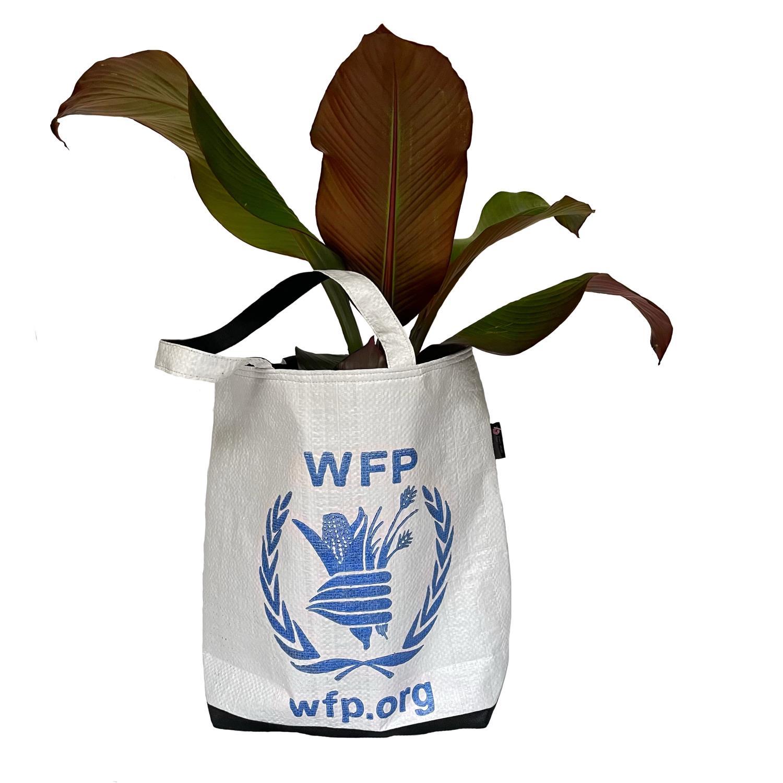 WFP Tote Bag