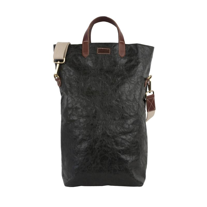 Uashmama Benji Bag Black