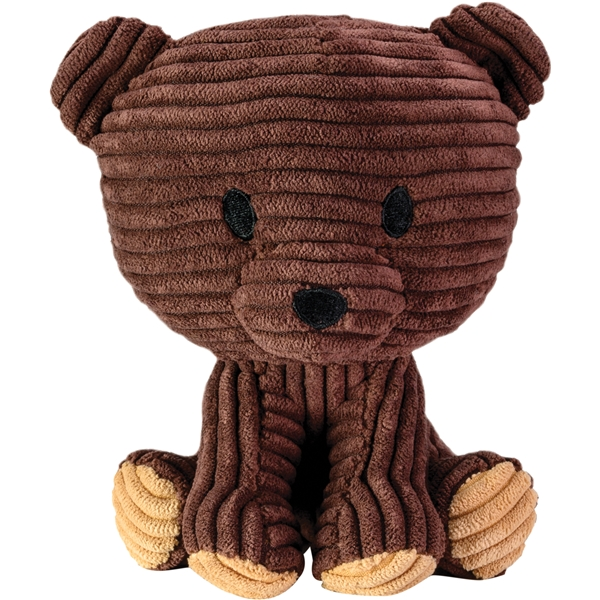 Lumo Velvet Bear Teddy