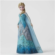 Elsa – Fortress of Frost